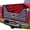 Hayon Arriere (Tailgate) Serie 4000 F150 15-16
