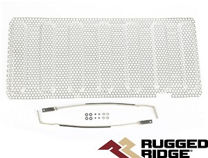 Rugged Ridge 11401.22 Insertion de Grille